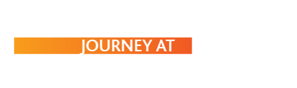 Safety journey at our shows